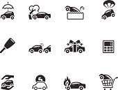 Car Salesperson,Symbol,Computer Icon,Driving,Currency,Finance,Safety,Parking Lot,Parking,Black And White,Transportation,Car,Natural Disaster,Danger,Industry,Gray,Dollar Sign,Sign,Design Element,Monochrome,Car Key,Drowning,Gift,Security System,Risk,Protection,Claim Form,Business,Shopping,Dollar,auto insurance,Flood,Land Vehicle,Savings,Ilustration,Umbrella,premium,Parachute,Crash,Single Color,Fire - Natural Phenomenon,Accident,Bank,Human Hand,Vector,Disaster,Calculator,Assertiveness,Security