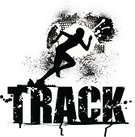 Running,Women,Track And Field,Track Event,Triathlon,Sports Training,Grunge,Female,Computer Graphic,Vector,Ilustration,Sprinting,Sports Race,Strength,Silhouette,Speed,Text,Aerobics,Success,Athlete,Motivation,Art Title,Female Athlete,Action,Black And White,Energy,Female Sports,Competition,Vitality,Typescript,Endurance,Healthy Lifestyle,Determination,Single Word,Sport,Old,Incentive,Teenage Girls,Competitive Sport,Individual Sport,Physical Activity,Motion,jock