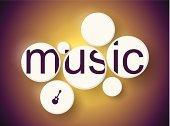 Guitar,Stereo,Musical Instrument,Pop,Old-fashioned,Disco,Music,Rock and Roll,No People,Sound,Covering