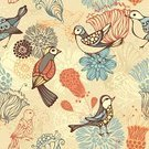 Part Of,Sketch,Bird,Design Element,Vector,Flower,Curve,Floral Pattern,Textured,Silhouette,Art,Seamless,Animals In The Wild,Ornate,Retro Revival,Pattern,Drawing - Art Product,Leaf,Style,Ilustration,Decoration,Feather,Set,Repetition,Doodle,Wing,Square,Abstract,Scribble,Swirl,Squiggle,Tracery,Wildlife,Design,Scroll Shape,Summer,Clip Art,Springtime,Old-fashioned,Nature,Wallpaper Pattern,Stem,Cartoon,Computer Graphic,Backgrounds,Beautiful,Medium Group of Objects,Beauty In Nature,Group of Objects,Colors