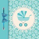 Baby,Periodic Table,Group of Objects,Abstract,Baby Carriage,Part Of,Backgrounds,Design Element,Child,Newborn,Cutting,Little Boys,Weather,Greeting,Design Professional,Carriage,Greeting Card,Christmas Ornament,The Four Elements,Pattern,Binder Clip,Metal Clip,Scrapbook,Plan,Jogging Stroller,Wallpaper Pattern,Railroad Car,Childhood,New,Christmas Decoration,Text Messaging,Birthday,Text,Wallpaper,Decoration,Computer Graphic,Baby Stroller,Ornate,Clip,Sparse,Art,Postcard,Ilustration,Heart Shape,Blue,Vector,Painted Image,Gift,Wheel,Clip Art,Modern,Mischief,Childishness,Childbirth,Female,Design,New Life,Lifestyles