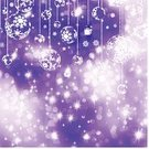Snowflake,Snow,Decoration,Christmas,Winter,Backgrounds,Vector,Ilustration,Ornate,Christmas Ornament,Backdrop