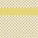 Pattern,Retro Revival,Old-fashioned,Textured Effect,Fashion,Backdrop,Vector,Sign,Textile,Black Color,Painted Image,Design,Textured,Modern,Design Element,Computer Graphic,Wallpaper Pattern,Repetition,Creativity,Elegance,Frame,Grunge,Red,Sparse,Classic,Banner,1940-1980 Retro-Styled Imagery,Simplicity,Abstract,Geometric Shape,Decoration,Ornate,Symbol,Insignia,Ilustration,Shape,White,Blue,Metal,Badge,Decor,Placard,Eps10,Backgrounds,Effortless,Seamless,Tile,Art,Style,Art Product,Isolated,Multi Colored