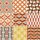 Pattern,Sparse,Modern,Seamless,Abstract,1970s Style,Circle,Wrapping Paper,Retro Revival,Geometric Shape,Diamond Shaped,Tile,Backgrounds,Textile,Textile Industry,Spotted,Wallpaper,Sphere,Multi Colored,Diagonal,Orange Color,Ornate,Mosaic,Wallpaper Pattern,Textured,Indoors,Square,Symmetry,Nostalgia,Vibrant Color,Fashion,Old-fashioned,Repetition,Design Element,Square Shape,Disco,Decoration,Backdrop,Textured Effect,Green Color,Decor,Curve,Ellipse,Yellow
