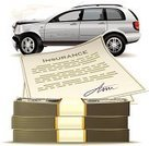 Car,Insurance,Currency,Traffic,Document,Crash,Accident,Buying,Repairing,Ilustration,Notary,Accident And Insurance Themes,Paper Currency,Ink,Broken,Signing,Loss,Contract,Agreement,Registration,Cracked,Symbol,Bumper,Vehicle Hood,Form,warranty,Problems,Danger,Wreck,Letter,Crushed,Signature,Savings,Computer Icon,Headlight,Vector,Damaged,Speed,Land Vehicle,Deformed,Front View,Scratched,Destruction,Isolated,Physical Injury