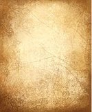 Paper,Dirty,Grunge,Textured,Wrinkled,Crumpled,Sepia Toned,Backdrop,Parchment,Retro Revival,Vector,Brown,Old,Rusty,White,Backgrounds,Rough,Aging Process,Old-fashioned,Antique,Close-up,Manuscript,Painted Image,Spotted,Blank