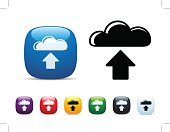 Icon Set,Internet,Symbol,Data,Interface Icons,Computer Icon,Cloud Computing,Cloud - Sky,Technology,Send,Downloading,Sending,E-Mail,Arrow Symbol,Moving Up