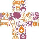 Nurse,Symbol,Computer Icon,Sign,Cartoon,Icon Set,Expertise,Heart Shape,Healthcare And Medicine,Human Teeth,Stethoscope,Equipment,Purple,Bottle,Montage,Cast,Cross Shape,Design Element,Scissors,Capsule,Warning Sign,Body Check,Care,Medicine,Warning Symbol,Individuality,Beaker,Medevac,Interface Icons,Professional Occupation,Pulse Trace,Disabled,Gender Symbol,Blood,Human Eye,Vector,Wheelchair,Pill,Ambulance,Test Tube,Orange Color,Apple - Fruit,Blood Type,Helicopter,Healthy Lifestyle,DNA,Briefcase,Birth Control Pill,Injecting,Thermometer,Pattern