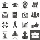 Symbol,Computer Icon,Occupation,Employment Issues,Certificate,Resume,University,Education,Diploma,Hourglass,Manager,Aspirations,Business,Interview,Time,Chair,Rocket,Leadership,Graduation,Student,Vector,Success,Finance,Director,Competition,Set,Portfolio,School Building,Bachelor,Briefcase,Businessman,Ilustration,Office Interior,Planning,Goal,Chief,postgraduate,secondary
