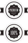 guilloche,Symbol,Ilustration,Customer,Label,premium,warranty,Business,Security,Finance,Satisfaction,Sign,Candid,Collection,Insignia,Vector,Certificate,Badge,Percentage Sign,Backgrounds