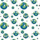 Planet - Space,Confusion,Circle,Human Hand,Human Eye,Small,Island,Earth,templates,Sea,Pattern,Land,Happiness,continent,template,Global,Facial Expression,Repetition,Enjoyment,Large,Backgrounds,White
