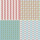 Pattern,Chevron,Textured Effect,Retro Revival,Backgrounds,Seamless,Striped,Wrapping Paper,Old-fashioned,Zigzag,Ilustration,Vector,Geometric Shape,Design Element,Art,Collection,Repetition,Modern,Square,Set,Wallpaper Pattern,Textile,Blue,Yellow,Pink Color,Elegance