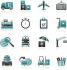 Commercial Dock,Cargo Container,Freight Transportation,Harbor,Crane - Construction Machinery,Computer Icon,Symbol,Container,Insurance,Shipping,Distribution Warehouse,Crate,Airplane,People,Forklift,Box - Container,Vector,Sign,Basket,Retail,Backgrounds,Internet,Web Page,Arrow Symbol,Computer,Equipment,Business,Menu,Connection,Earth,Store,Magnifying Glass,Industrial Ship,Industry,Tracing,Interface Icons,Truck,Storage Room,Instrument of Time,Time,Train,Security,Transportation,internet icons,Set,Planet - Space,Searching,Communication