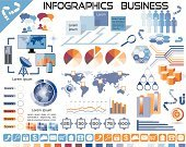 Infographic,Computer Icon,Symbol,People,piechart,Financial Figures,Design Element,Number,Finance,Map,Chart,Internet,Vector,Data,Business,Presentation,Digitally Generated Image,Arrow Symbol,Globe - Man Made Object,Diagram,Text,Label,Ribbon,Communication,Bar Graph,Sign,Collection,Global Communications,Banner,Design,Icon Set,Speech Bubble,Graph,Report,Copy Space,Interface Icons,Eyesight,Population Explosion,template,Earth,Document