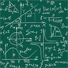 Formula,Mathematical Symbol,Mathematics,Symbol,Seamless,Education,Blackboard,Chalk Drawing,Sketch,Green Background,Scribble,Pattern,Doodle,trigonometry,Diagram,Typescript,Science,Ilustration,Isolated,Collection,Mathematical Proof,Chaos,hand drawn,Geometry,Backgrounds,Complexity,Solution,Design,Isolated On Green,Vector,Algebra,Handwriting,Sign,School Science Project,Problems,Green Color,Wallpaper Pattern