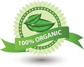 Organic,Industry,Food,Badge,Number 100,Certificate,Leaf,Nature,Candid,Borough Of Industry,Push Button,Environment,Percentage Sign,Scar,Deutsche Mark Sign,Herb,Promotion,Plant,Isolated,template,Part Of,Environmental Conservation,Tag,Retail,Recycling,Friendship,White,Cheerful,Green Color,Vector,Ladder of Success,Elegance,Control,Care,Natural Disaster,Quality Control,Fashionable,Sign,Ilustration,Campaign Button,Symbol,Shiny,Pollution,Design Element,Insignia,Interface Icons,Internet,Plastic,Computer Icon,Keypad,Label,Pet Collar,Shape,Clip Art,Circle,Computer Graphic,Button,Body Care,Luggage Tag,Periodic Table,Herbal Medicine,Spider Web,Grass Area,Security,Merchandise