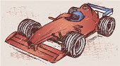 Racecar,Formula One Racing,Retro Revival,Old-fashioned,Car,Aerodynamic,Creativity,Sketch,Winning,Modern Rock,Success,Rough,Splattered,Elegance,Computer Graphic,Incomplete,Graffiti,Classic,Sport,Vector,Drawing - Activity,Machinery,Textured,Design,1940-1980 Retro-Styled Imagery,Backgrounds,Art,Simplicity,Cute,Handwriting,Ilustration,Cartoon,Doodle,Paintings,Style,Ancient,Scribble,Textured Effect,Mode of Transport,Abstract,Motor Racing Track,Caricature,Image,Competition