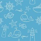 Beach,Child,Wave,Summer,Wave Pattern,Whale,Computer Icon,Splashing,Direction,Drawing - Activity,Doodle,Cute,Lighting Equipment,Water,Backgrounds,Sea,Boat Captain,Vacations,Fish,Pencil Drawing,Ilustration,Sailboat,Cartoon,Journey,Ship,Sailing Ship,Sketch,Starfish,Decoration,Nautical Vessel,Drawing - Art Product,Seamless,Wind,Set,Wallpaper,Rudder,Wallpaper Pattern,Design,hand drawn,Human Hand,Travel Destinations,Passenger Ship,Vector,Travel,Animated Cartoon,Pattern,Wheel,Lighthouse
