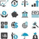 Savings,Computer Icon,Symbol,Bank Account,Finance,Icon Set,Currency,Business,Piggy Bank,Coin Bank,Bank,Dollar Sign,Coin,Money Bag,Parasol,Umbrella,Insurance,Chart,Insurance Agent,Banking,Balance,Office Building,Gavel,Vector,Currency Symbol,Security System,Security,Protection,Success,Moving Up,Communication,Office Interior,Bar Graph,Auction,Design Element,Simplicity,Solution,Global Communications,vector icon,Set,Computer Graphic,Interface Icons,finance icons,Digitally Generated Image,Concepts,Isolated On White,Globe Business,graphic element,Design,Diagram,Businessn Man,Application Software,Simple Icon,Finance Concepts