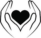 Giving,Heart Shape,Sign,Charity and Relief Work,Family,Symbol,mercy,Sketch,Assistance,Silhouette,Hope,Outline,Help,People,Friendship,Togetherness,Adult,Clip Art,Life,Body Care,Holding,Black Color,Love,Savings,Protection,Vector,Solidarity,Medicine,Healthcare And Medicine,Cooperation,White,Human Finger,Painted Image,Ilustration,Emotion,Care,Isolated