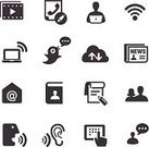 Symbol,Computer Icon,Listening,Human Ear,Talking,Discussion,People,Icon Set,On The Phone,Note Pad,Speech,Home Video Camera,Digital Tablet,Video Still,Video,Human Finger,Thumb,Camera Film,Computer,Interface Icons,Palmtop,Multimedia,'at' Symbol,Group Of People,Sharing,Gesturing,Laptop,Telephone,Bird,Newspaper,Human Hand,Women,Simplicity,user,Communication,Blog,Cloud Computing,Touch Screen,Ilustration,Men,Computer Graphic,Technology,Pen,E-Mail,Playful,Set,@,Address Book,Computer Network,Vector,Reflection,Internet,Pen,Digitally Generated Image,Speech Bubble,Playing,Sign,The Media,Global Communications