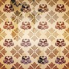 Old-fashioned,Decoration,Wallpaper,Decor,Backgrounds,Modern Rock,Vector,Abstract,Ornate,Backdrop