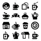 Symbol,Computer Icon,Coffee Cup,Kitchen Utensil,Cafe,Coffee Crop,Coffee - Drink,Disposable Cup,Mocha,Ilustration,Collection,Spoon,Espresso,Vector,Mug,Coffee Maker,Arabian Coffee,Set,Breakfast,Caffeine,Bean,Turkish Coffee,Coffee Pot,Steam,Tea Crop,Tea - Hot Drink,Drink,Application Software,Interface Icons,Black Color,Energy,Cup,Isolated,Coffee Bean,Burning,Refreshment,Cappuccino