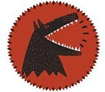 Animal Mouth,Furious,Wolf,Dog,Animal,Vector,Armed Forces,Profile View,Silhouette,Single Word,Animal Head,Rudeness,Barking,Ilustration,Forbidden,Sound,sheppard,Goalie,Protection,Star Shape,Mammal,Private Property,Symbol,Portrait,No Visitors Beyond This Point,Police Dog,Animal Hair,Animal Teeth,Pets,Aggression,Animal Neck,Alarm,Open,No Trespassing Sign,Label,Red,Circle,Warning Sign,Black Color,Fang,Canine,Restricted Area Sign