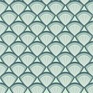 Fish,Seamless,Animal Scale,Striped,Pattern,Blue,Nature,Design,Animal Skin,Gray,Part Of,Abstract,Backdrop,Decor,Wallpaper Pattern,Vector,Textured,Backgrounds,Ilustration,Scale