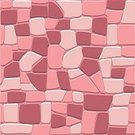Backgrounds,Abstract,Pattern,Square,Rock - Object,Tile,Mosaic,Wall,Brickwork,Pebble,Wallpaper Pattern,Macro,Surface Level,Wallpaper,Rough,Architecture,Vector,Uneven,Block,Simplicity,Backdrop,Material,Cement,Textured,Textured Effect,Cobblestone,Solid,Fence,Seamless,Construction Industry,Part Of,Brown,Old,Design,Masonry,Brick,Stone Material,Repetition,Concrete,Rubble,Ilustration,Mason - Craftsperson,Shape