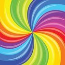 Backgrounds,Multi Colored,Corporate Business,Business,Pattern,Single Line,Curve,Spiral,Vector,Sunbeam,Textured Effect,Banner,Friendship,Concepts,Blue,Photographic Effects,Ideas,Red,Awards Ceremony,Design,Decoration,Design Element,Ilustration,Concentric,Backdrop,Painted Image,Vibrant Color,Frame,Colors,Green Color,Yellow,Abstract,Modern,Blurred Motion,advertise,Circle,Elegance,Adulation,Internet,Blank,Poster,Creativity,Greeting Card,template