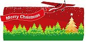 Christmas,Airplane,Air Vehicle,Christmas Tree,Greeting Card,Tree,Wishing,Vector,Advertisement,Sign,Snow,Greeting,Forest,Christmas Ornament,Decoration,Flying,Promotion,Holiday,Red,Season,Message,Sky,Winter,Blank,Mode of Transport,Ariel,Concepts And Ideas,Commercial Sign,Travel Locations,Celebration,Holidays And Celebrations,Air Travel,Cold - Termperature,Christmas,Time,Star Shape,Snowflake,Mid-Air