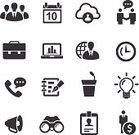 Computer Icon,Symbol,Briefcase,Icon Set,Calendar,Business,Telephone,Speech,Light Bulb,Office Interior,Binoculars,Cloudscape,Cloud - Sky,ID Card,Clock,Time,Audience,Dollar Sign,Aspirations,Dollar,Target,Megaphone,Insurance Agent,Document,Laptop,Imagination,Set,Globe - Man Made Object,Coin,Financial Report,Signing,Vector,Communication,Handshake,Lighting Equipment,Igniting,Success,Projection Screen,Group Of People,Global Communications,Motivation,vector icons,Group of Objects,Illustrations And Vector Art,Ring Binder,Creativity,Inspiration,Ideas,Bar Graph,Fountain Pen,Interface Icons,Light - Natural Phenomenon,Making Money,Notebook,Businessman,Insurance