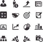 Computer Icon,Symbol,Agreement,Aspirations,Target,Icon Set,Vector,Growth,Graph,Newspaper,Insurance,Insurance Agent,Organization Chart,Time,Business,Document,Leadership,Signing,Coin,Paper,Success,White,Audience,Organization,Laptop,Globe - Man Made Object,Clock,Calendar,Handshake,Group Of People,Financial Report,Arrow,Pen,Interface Icons,Briefcase,Illustrations And Vector Art,Making Money,Pen,Set,Notebook,Dollar,Organized Group,Pie Chart,Businessman,Moving Up,vector icons,Arrow Symbol,Bar Graph,Cloudscape,Projection Screen,Group of Objects,Text,Cloud - Sky,Ring Binder,Black Color,Dollar Sign,Office Interior,Calculator