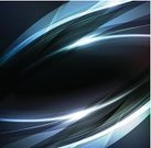 Backgrounds,Dark,Energy,Abstract,Blue,Geometric Shape,Reflection,Turquoise,Swirl,Light - Natural Phenomenon,Black Color,Wave,Waving,Illuminated,Power,Futuristic,Neon Light,Elegance,In A Row,Flowing,Vector,Curve,Shiny,Glowing,Colors,Blurred Motion,Softness,Blank,Ilustration,Vector Backgrounds,Arts Backgrounds,Bright,Clip Art,Illustrations And Vector Art,Arts Abstract,Defocused,Vibrant Color,Style,Digitally Generated Image,Brightly Lit,Luminosity,Smooth,Sharp,Modern,Graphic Background