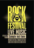 Poster,Music Festival,Popular Music Concert,Backgrounds,Rock and Roll,Halloween,Musical Band,Invitation,Nightclub,Nightlife,Exhibition,Holiday,Billboard,Design,Decoration,Heavy Metal,Dance And Electronic,Music,Grunge,Live Event,Black Color,Fun,Human Skull,Text,Party - Social Event,Fire - Natural Phenomenon,Art,Backdrop,Pop,Burning,Sound,Hell,Evil,Event,Vector