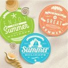 Summer,Label,Backgrounds,Beach,Circle,Surfing,Travel,Animal Shell,Symbol,Cruise,Flip-flop,Curve,Vacations,Banner,Vector,Placard,Ornate,Sand,Sign,Ilustration,Surfboard,Journey,Palm Tree,Text,Set,Tropical Climate,Travel Destinations,Group of Objects,Insignia,Sea,Cardboard,Cockleshell,Yacht,Color Image,Nature,Design,Animal,Resting,Colors,Yacht,Tourist Resort,Eps10,Branch,Relaxation