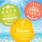 Summer,Placard,Banner,Spray,Women,Sign,Tropical Climate,Cocktail,Starfish,Silhouette,Sunlight,Cruise,Sun,Sea,Text,Curve,Water,Circle,Label,Ilustration,Journey,Relaxation,Blue,Travel,Design,Ribbon,Ornate,Tourist Resort,Nature,Alcohol,Symbol,Resting,Set,Vacations,Colors,Travel Destinations,Drop,Eps10,Glass - Material,Color Image,Sunny,Palm Tree,Drink,Group of Objects,Seascape,Vector,Insignia