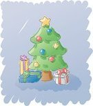 Christmas,Christmas Tree,Child's Drawing,Tree,Scribble,Star - Space,Watercolor Painting,Gift,Christmas Ornament,Christmas Present,Drawing - Art Product,Vector,Box - Container,Pencil Drawing,Christmas Decoration,Cartoon,Holidays And Celebrations,Illustrations And Vector Art,Christmas,Vector Cartoons,Gift Box,Celebration,Holiday,Sketch,Ilustration,Cute
