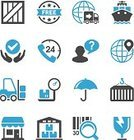 Freight Transportation,Symbol,Computer Icon,Distribution Warehouse,Shipping,Icon Set,Store,Transportation,Call Center,Forklift,Container Ship,Box - Container,Umbrella,Marketing,Parasol,Pick-up Truck,Truck,Delivering,Design Element,Cargo Container,Magnifying Glass,Sale,Package,Sphere,Bar Code,Globe - Man Made Object,Retail,graphic element,Simple Icon,Service,Fragility,Telephone,Design,Searching,Weight Scale,Isolated On White,Free Shipping,Support,Freight Elevator,Delivery Van,Application Software,Vector,Interface Icons,Internet Shop,Set,E-commerce,vector icon