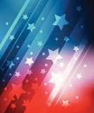 USA,Politics,Backgrounds,Star Shape,Patriotism,Government,Pattern,Wallpaper,Celebration,Election,Flag,Blue,Symbol,July,Banner,Placard,Freedom,American Culture,Red,Independence,Abstract,Independence Day,Indigenous Culture,Ilustration,Success,Event,Backdrop,Fourth of July,Design,Cultures,White,Holiday,Vector,Striped,Unity