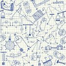 Education,Sketch,Doodle,Science,Physics,Pattern,Scribble,Learning,Mathematical Symbol,Mathematics,Drawing - Activity,Seamless,Symbol,Formula,Handwriting,Vector,squared,Paper,Drawing - Art Product,Atom,Human Hand,Backgrounds,Molecule,Collection,Ink,Microscope,Set,Ilustration,Art
