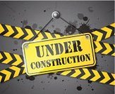 Dirty,Grunge,Construction Industry,Banner,Construction Site,Vector,Rebuilding,Label,Warning Symbol,Repairing,Service,Warning Sign,Blob,Backgrounds,Textured Effect,Sign,Design,Road Sign,Industry,Black Color,Metal,Yellow