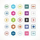 Vector,Ilustration,Arrow Symbol,Direction,Circle,The Way Forward,Triangle,Next,Variation,Square Shape,White,Flat,Purple,Downloading,Series,White Background,Solid,Interface Icons,Gray,Icon Set,Pink Color,Black Color,upload,Turquoise,Symbol,Softness,Green Color,Blue,Satin,Loading,Directional Sign,Connection,Simplicity,Red,Yellow,Hexagon,Cute,Brown,uploading,Clip Art,Orange Color,Plain,Design Element,Smooth,Sign,Arrowhead,Set