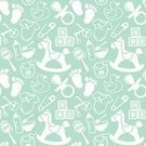 Baby,Pattern,Symbol,Toy Rattle,Doodle,New Life,Baby Shower,Child,Newborn,Wrapping Paper,Rubber Duck,Cute,Baby Bottle,Birthday,Seamless,Bib,Toy,Clothing,Green Color,Childhood,Joy,White,Tricycle,Ornate,Seesaw,Food,Wallpaper Pattern,Diaper Pin,Milk Bottle,Horse,Teddy Bear,Backgrounds,Single Step,Celebration,Design Element