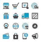 Container Ship,Symbol,Computer Icon,Icon Set,Retail,Freight Transportation,Paying,E-commerce,Shipping,Mobile Phone,Shopping Bag,Buying,Vector,Shopping,Badge,Marketing,Shopping Cart,Business,Store,Cargo Container,Pick-up Truck,Downloading,Isolated On White,Internet Shop,Mobile Shopping,Interface Icons,Free Shipping,Web Shop,graphic element,Transportation,Delivering,Simple Icon,Design Element,Service,Heat - Temperature,Gift,Mobile Payment,Application Software,Credit Card,Delivery Van,vector icon,Medal,Set,Sale,Design,Truck,Global Transport