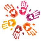 Thank You,Human Hand,Heart Shape,Human Heart,Giving,Gratitude,Teamwork,Thanksgiving,Circle,Assistance,Emotion,feelings,Multi-Ethnic Group,Community,Mixed Race Person,A Helping Hand,Love,Donation Box,Support,Service,Supporting,Care,Human Arm,Palm,Help,People,Loving,Togetherness,Thumb,Team,Organized Group,Human Finger,Adult,Friendship,Men,Group Of People