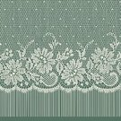 Lace - Textile,Vector,Frame,Flower,Fringe,Invitation,Tablecloth,Wedding,Floral Pattern,Effortless,Ribbon,Springtime,Toile,Silhouette,Shawl,White,Seamless,womanly,Horizontal,Greeting Card,Fashion,Old-fashioned,Wrapping Paper,Russian Style,Monochrome,Textile,Pastel Colored,Married,nuptials,Knit-work,Virid,Green Color,Ilustration,Trancparency,Clip Art,1940-1980 Retro-Styled Imagery,Romance,Decoration,Fragility,Black And White,Easter,Ornate,Design Element,Engagement,Pattern,Classic,Flowers Pattern,Garland,Birthday