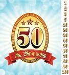 Vector,30th Anniversary,Success,Placard,Banner,Floral Pattern,years,Business,Anniversary,Backgrounds,Congratulating,Number 30,Award Plaque,Short Phrase,Insignia,Celebration,Circle,Wedding Anniversary,Set,Gold,Red,Achievement,Curve,Badge,Gold Colored,Sayings,Sunbeam,Number,Star Shape,Year,Blue,Yellow,Small Business