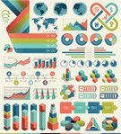 Infographic,Symbol,Computer Icon,Social Networking,Plan,Planning,Growth,Business,Icon Set,People,Connection,Cartography,Isometric,Vector,Data,Arrow Symbol,Chart,Financial Figures,Labeling,Diagram,Retro Revival,Double Arrow Sign,Globe - Man Made Object,Design Element,Old-fashioned,Pie Chart,Dividing Line,countries,Graph,Analyzing,Collection,Population Explosion,Earth,Label,Back Arrow,Studying,Digitally Generated Image,Set,Solution,Sign,Bar Graph,Visualization,Computer Graphic,Abstract,Ribbon,template